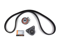 114000 Timing Belt Kit