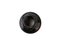 120406 Strut Top Lock Nut - P80 P2