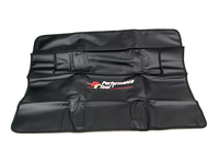 124512 Fender Protection Liner (SALE PRICED)