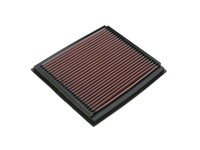110445 K&N Engine Air Filter - P1 C30 C70 S40 V50, P3 S60 T5
