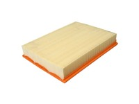 101191 Engine Air Filter - 700 900 Turbo