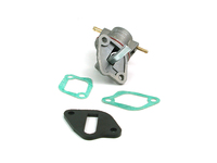 109327 Fuel Pump Kit (includes insulating spacer)