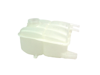 124552 Coolant Reservoir Expansion Tank - P1 C30 C70 S40 V50