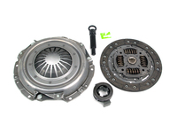 124967 Clutch Kit - Non-Turbo 1993-1998 850 S70 V70