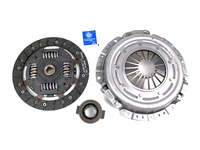 Clutch Kit - Non-Turbo 1993-1998 850 S70 V70