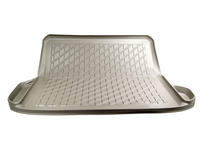"124889 Cargo Area Mat ""Oak"" - P2 V70 XC70 (SALE PRICED)"