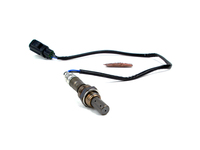 113331 Front Oxygen Sensor V70 S60 Non-Turbo 2001-2002 (SALE PRICED)