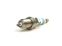 Iridium Power Spark Plug