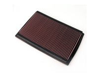 106135 K&N Engine Air Filter - P2 S60 V70