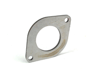 101371 Cam (Thrust) Retaining Plate - B18 B20 (SALE PRICED) (CLOSEOUT)
