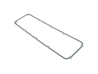 101414 Camshaft Cover Gasket - B21 B23 (CLOSEOUT)