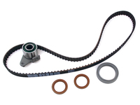 114060 Timing Belt Kit With Tensioner & Seals - 200 700 900 (SALE PRICED)