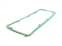 122067 Left Valve Cover Gasket - B27 B28 B280