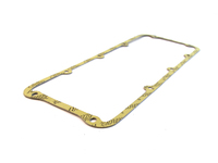 122068 Right Valve Cover Gasket - B27 B28