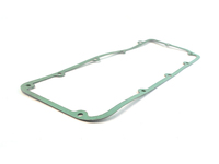 122069 Right Valve Cover Gasket - B280