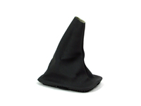 Shift Boot - P1 S40 V50 C30 C70