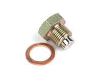 125056 Magnetic Oil Pan Drain Plug