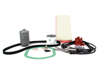 104155 Extended Tune Up Kit