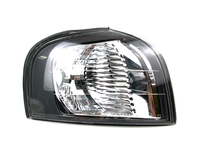 Front Right Turn Signal 2000-2003 S80 with Halogen Headlamps