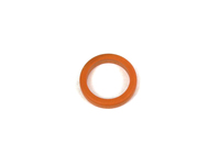 106166 Turbo Drain Pipe Seal (SALE PRICED)