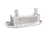 125032 Engine Oil Cooler - P1 S40 V50 C70