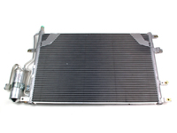 124966 Air Conditioning Condenser - S60 V70 S80 XC70 (SALE PRICED)