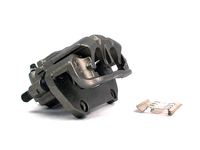 110612 Front Left Bendix Caliper ABS - 740 760 (SALE PRICED)