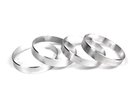 IPD Exclusive: 114210 Hub Centric Ring Set - 65.1mm to 63.4mm (SALE PRICED)