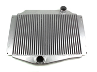 125087 Performance Intercooler - P80 850 S70 V70 C70
