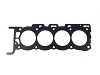 123935 Right Head Gasket - XC90 S80 V8