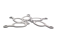 111196 Exhaust Manifold Gasket Set