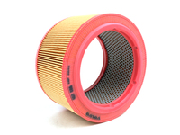 101553 Engine Air Filter - 140 240 with B20F & K-Jetronic