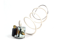 107247 Air Conditioning Switch - 200 (SALE PRICED)