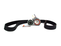 114002 Timing Belt Kit with Tensioner and Idler Bearing (SALE PRICED) (CLOSEOUT)