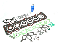125106 Head Gasket Set - S80 T6 2.8L (6mm Valve Stems)