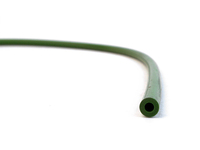 121914 Green Silicone Hose (5mm)