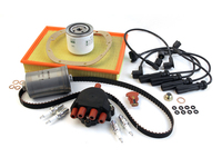 103989 Extended Tune Up Kit