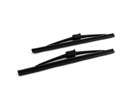 123938 Headlamp Wiper Blade Set - 850 S40 V40