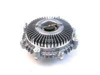 121803 Fan Clutch (SALE PRICED)