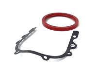 123929 Rear Crankshaft Seal & Housing Gasket - B21 B23 B230
