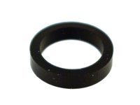 101464 Water Pump Side Seal - B18 B20