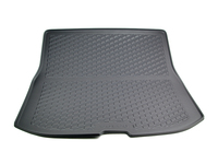 125139 Cargo Area Mat - P1 S40 (SALE PRICED)