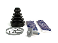 114882 Inner CV Joint Boot Kit