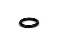 115088 O-Ring for Oil Separator Box (SALE PRICED)