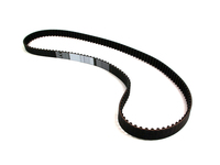 121889 Timing Belt - 960 850