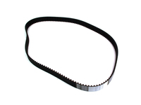 121891 Timing Belt - 960 S90 V90 S80