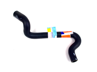 125171 Expansion Tank Filler Hose - XC90 3.2L