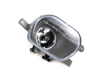114459 Fog Lamp Assembly Right - XC90