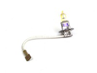 125179 Yellow Star H3 Fog Lamp Bulb