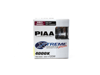 Xtreme White Headlamp Bulb Pair - 9005 HB3